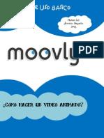 Manual de Moovly