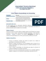 Programa_ Curso_EXE- Abril- 2014