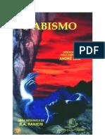 O Abismo - R.A. Ranieri (Revisado)