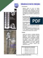 cristal_plano2.pdf