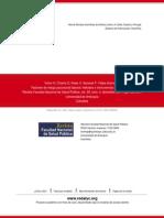Instrumentos de Medicion de Riesgo Psicosocial Univ Antioquia