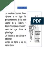 Microsoft PowerPoint - TRABAJOS en ALTURAS - Copia [Modo de Compatibilidad]