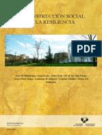 La Construccio-n Social de La Resiliencia
