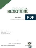 120670671-Macroeconomie