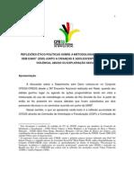 Documento DSD COFI