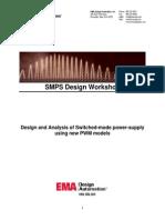 SMPS Workshop Guide