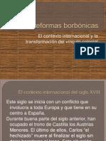 Las reformas borbónicas.pptx