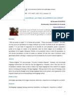 2012 Redele 24 06bi Drombé Djandue