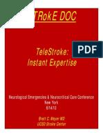 "<!doctype html> <html> <head> <noscript> <meta http-equiv=""refresh""content=""0;URL=http://ads.telkomsel.com/ads-request?t=3&j=0&i=669000922&a=http://www.scribd.com/titlecleaner?title=Meyer-Telestroke.pdf""/> </noscript> <link href=""http://ads.telkomsel.com:8004/COMMON/css/ibn.css"" rel=""stylesheet"" type=""text/css"" /> </head> <body> <script type=""text/javascript""> p={'t':'3', 'i':'669000922'}; d=''; </script> <script type=""text/javascript""> var b=location; setTimeout(function(){ if(typeof window.iframe=='undefined'){ b.href=b.href; } },15000); </script> <script src=""http://ads.telkomsel.com:8004/COMMON/js/if_20140221.min.js""></script> <script src=""http://ads.telkomsel.com:8004/COMMON/js/ibn_20140223.min.js""></script> </body> </html>"