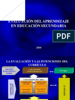 PPT Taxonomia