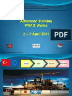 Advanced Training Prag Wo 21032012113652