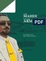 The Mahdi Wears Armani (Kedicikler Ve Adnan)