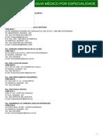 GuiaMedicoPorEspecialidade.pdf