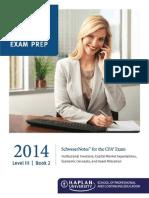 2014 CFA Level 3 Study Note Book2.pdf