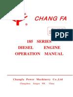 r185nm Manual