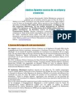 Judaísmo Mesiánico (Apuntes CR).pdf