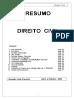 civil-civil.doc
