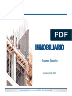 Inmobiliario.pdf