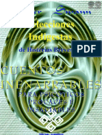 CUENTOS INENARRABLES - 2007 - PORTALGUARANI