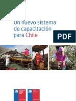 Un Nuevo Sistema de Capacitación Para Chile_VF