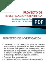 2-Proyecto de Investigacion Cientifica