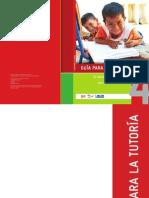 PACE CdH 4 Guía para la tutoria.pdf