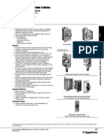 EDS_Factory_Sealed_Tumbler_Switches.pdf