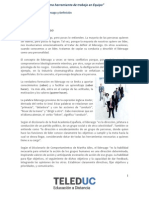 m1_tema1.pdf
