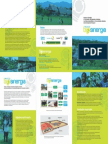triptico_biosinergia.pdf