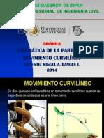 Cinematica Total_mov Curvilineo 123