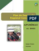 PDRC-Apurimac-2021