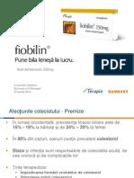 rezentare_fiobilin24032007