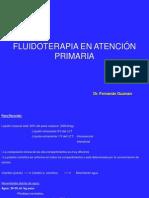 fluidoterapia-jr.ppt