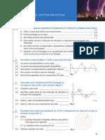 caderno_atividades_8_parte1[1]