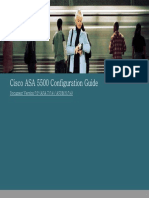 Cisco ASA 5500 Configuration Guide %5BASDM%5Dko