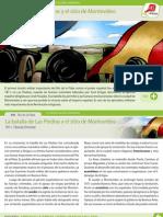 P0001-File-Batalla de Las Piedras y Sitio de Montevideo Material de Plataforma Crea