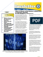 Chelsea in America Vol1 Issue7