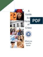 Victim Guide Web