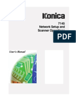 7145 User Guide Network Scan.pdf
