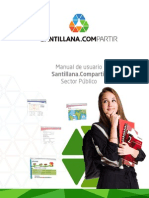 Manual SC (Público)