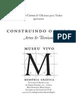 construindo_o_livro_v2.pdf