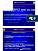 Comercio+de+animales [Unlocked by www.freemypdf.com]