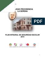 PLAN_INTEGRAL_DE_SEGURIDAD_ESCOLAR 2014_.pdf