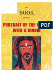 Christ With a Bindhipdf