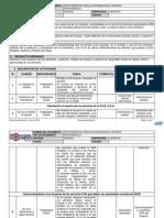 Procedimientos Para La Información Al Paciente