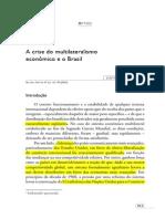 Souto Maior.pdf