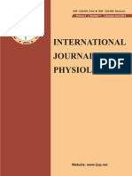 Immediate effect of Chandra and Suryanadi Pranayamas on Cardiovascular Parameters and Reaction Time in a Geriatric Population