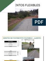 Clase Pavimento Cont Und 1