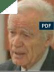 Radovan Radonjić