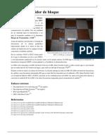 Supra-convertidor de bloque.pdf